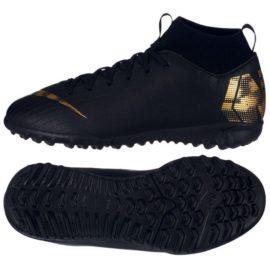 Nike-AH7344-077