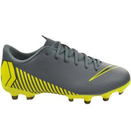 Nike-AH7347-070