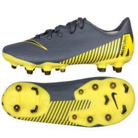 Nike-AH7349-070