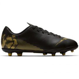 Nike-AH7350-077