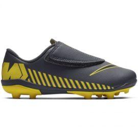 Nike-AH7351-070