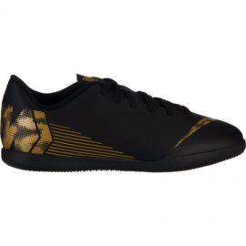 Nike-AH7354-077