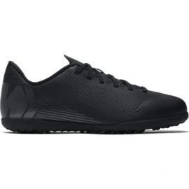 Nike-AH7355-001