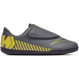 Nike-AH7356-070