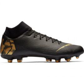 Nike-AH7362-077