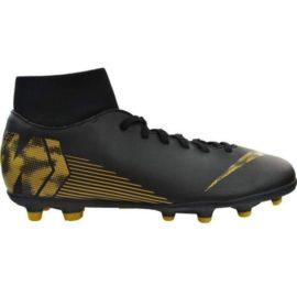 Nike-AH7363-077