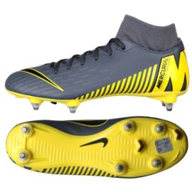 Nike-AH7364-070