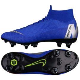 Nike-AH7366-400