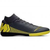Nike-AH7369-070