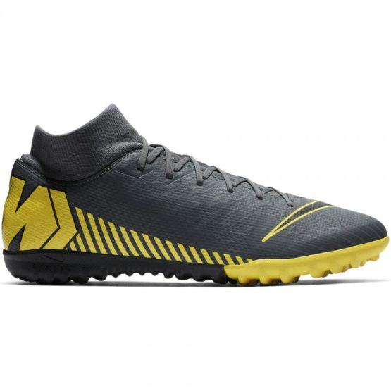 Turfy Nike Mercurial Superfly X 6 Academy TF M AH7370-070