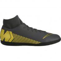 Nike-AH7371-070