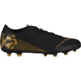Nike-AH7378-077
