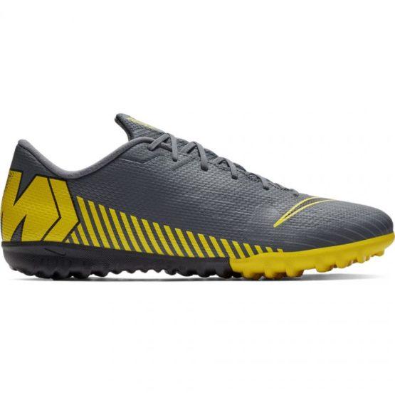Turfy Nike Mercurial Vapor X 12 Academy TF M AH7384-070