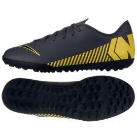 Nike-AH7386-070
