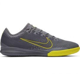 Nike-AH7387-070