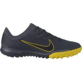 Nike-AH7388-070