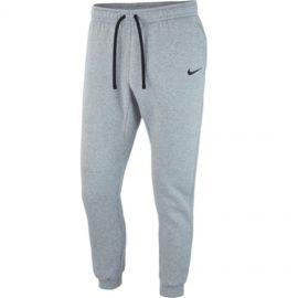 Futbalové tepláky Nike CFD Pant FLC TM Club 19 M - AJ1468-063