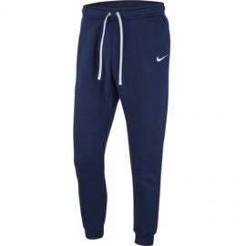 Futbalové tepláky Nike CFD Pant FLC TM Club 19 M AJ1468-451