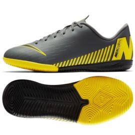 Nike-AJ3101-070
