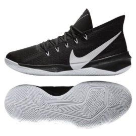 Nike-AJ5904-002