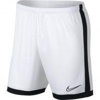 Futbalové kraťasy Nike Dry Academy M - AJ9994-100