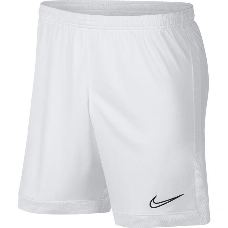 db29a4d915ef3 Futbalové kraťasy Nike Dry Academy M AJ9994-101 | Shopline.sk