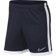 Futbalové kraťasy Nike Dry Academy M AJ9994-451
