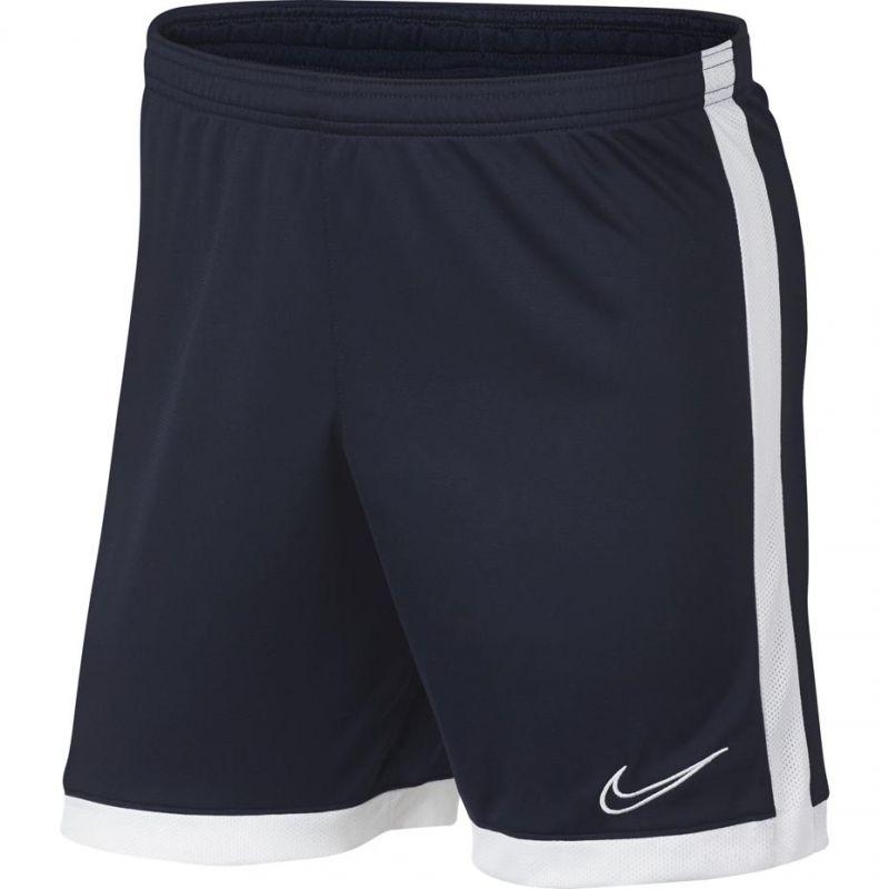 72474b0aa2784 Futbalové kraťasy Nike Dry Academy M AJ9994-451 | Shopline.sk