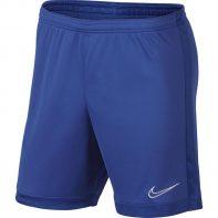 Futbalové kraťasy Nike Dry Academy M AJ9994-480