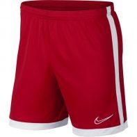 Futbalové kraťasy Nike Dry Academy M AJ9994-657