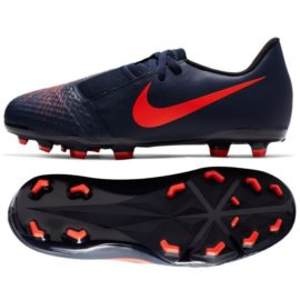 Nike-AO0362-440