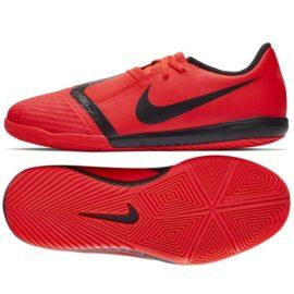 Nike-AO0372-600