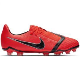 Nike-AO0401-600