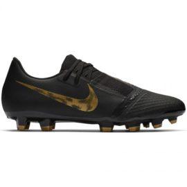 Nike-AO0566-077