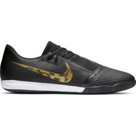 Nike-AO0570-077