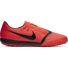 Nike-AO0571-600