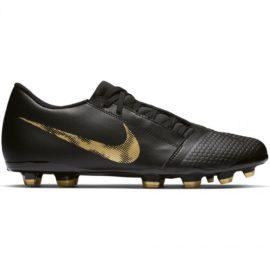 Nike-AO0577-077