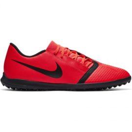 Nike-AO0579-600