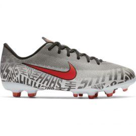 Nike-AO2896-170