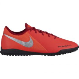 Nike-AO3223-600
