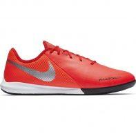 Nike-AO3225-600