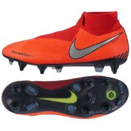 Nike-AO3264-600
