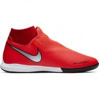 Nike-AO3267-600