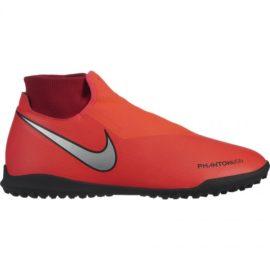 Nike-AO3269-600