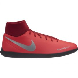 Nike-AO3271-600