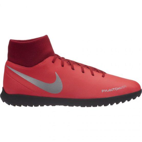 Nike-AO3273-600