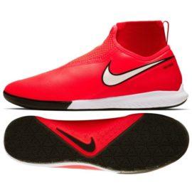 Nike-AO3276-600