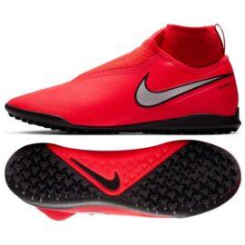 Turfy Nike React Phantom VSN PRO DF TF M AO3277-600