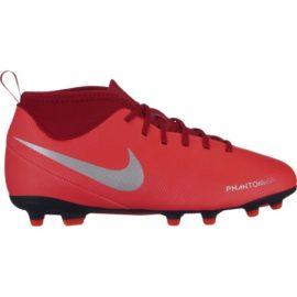Nike-AO3288-600