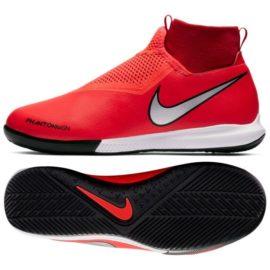Nike-AO3290-600